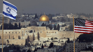 Limak'tan 'Kudüs Büyükelçiliği' ile ilgili iddialara ilişkin açıklama