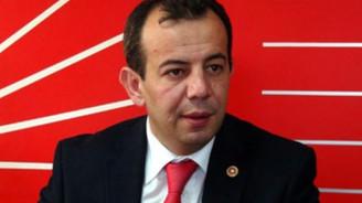CHP'li muhaliflerden Kılıçdaroğlu'na yanıt