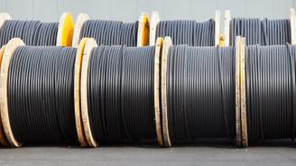 Hes Kablo, cirodaki ihracat  payını artırmaya odaklandı