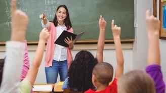 Sözleşmeli öğretmen atamaları yarın açıklanacak