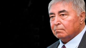 Ankaralı işadamı Ayhan Bozkurt hayatını kaybetti