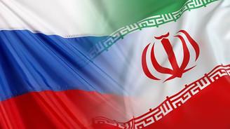 Rusya ile İran arasında enerji diplomasisi