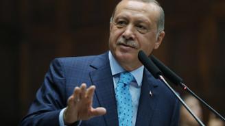 Erdoğan: Bugün yatırım yapan yarın kârlı çıkacak