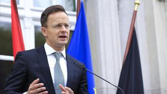 Macaristan ile BM arasında göçmen krizi derinleşiyor
