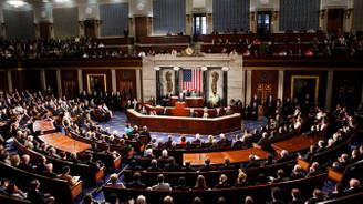 ABD Senatosundan Rusya'ya karşı yasa hazırlığı