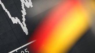 Almanya'da iş dünyası güveni temmuzda azaldı