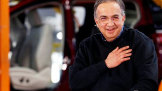 Fiat'ın efsane CEO'su hayatını kaybetti
