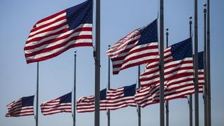 ABD'den 'Kırım Deklarasyonu'