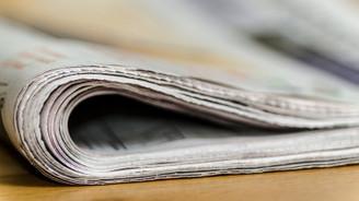 Günün gazete manşetleri (26 Temmuz 2018)