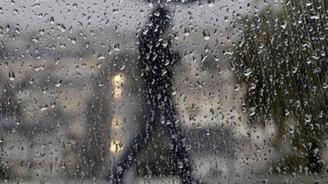 Meteoroloji İstanbul için uyardı