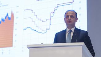 'Enflasyon Raporu' toplantısı 31 Temmuz'da yapılacak