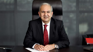Anadolu Grubu'nun kurumsal yönetim notu yükseldi
