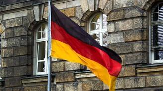 Alman Tarım Bakanı'ndan geri adım