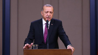 FETÖ ve PKK gibi örgütlere karşı uyanık olmalıyız