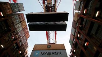 Ticaret savaşı en az 15 yıl sürer, Türkiye komşularla serbest ticaret alanları kurmalı