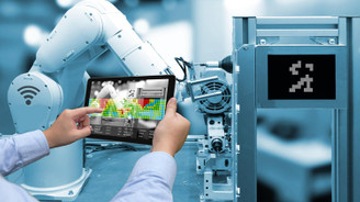 TÜSİAD teknoloji ile sanayinin 4.0 iş birliğini ateşledi