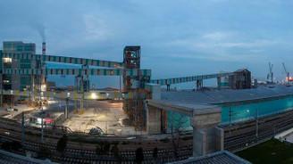 Gübretaş'ın yatırımlarına 319 milyonluk teşvik belgesi