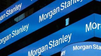 Morgan Stanley petrolde fiyat tahminini yükseltti