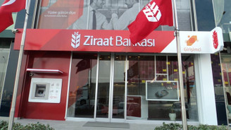 Ziraat Bankası 2. çeyrek bilançosunu açıkladı