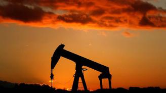 Petrolün varili 74 dolar seviyesinde