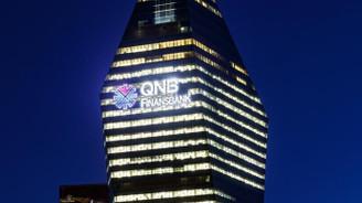 QNB Finansbank'ın aktifleri yüzde 19 arttı