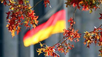 Almanya'da yıllık enflasyon temmuzda yükseldi