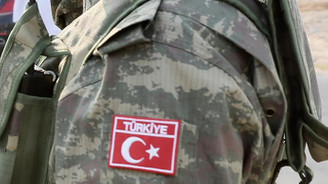 'Katar'da Türk askerinin generali vurduğu' iddiasına yalanlama