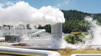 Ege'nin tarım ürünleri jeotermal tehdidi altında