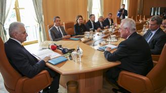 TÜSİAD Başkanı Bilecik'ten 'bağımsız MB' vurgusu
