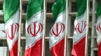 İran'dan Trump'a yanıt: Teklifin değer arz etmiyor