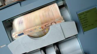 Euro kurtarılabilir mi?