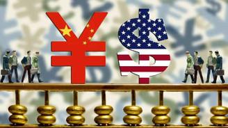 Çin ticaret savaşına hazır