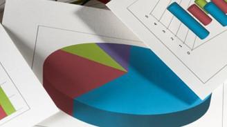 Merkezi Yönetim Bütçe Takip Raporu tanıtılacak