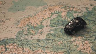 Otomotive 'Avrupa' kalkanı