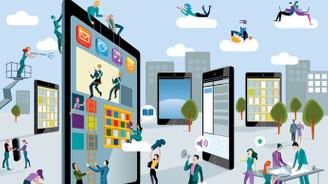 Dijital kampanyalarda güvenilir reyting ölçümü nasıl yapılır?