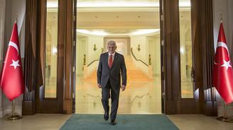 'Son başbakan' olarak tarihe geçti