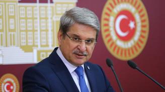 İYİ Parti: Millet İttifakı sona ermiştir
