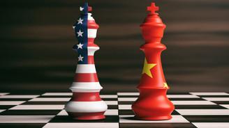 Ticaret savaşı 2 trilyon dolara mal olabilir