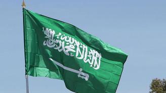 Suudi Arabistan dış ticaret fazlası yüzde 59 arttı