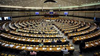 AP raporunda Kıbrıs şartı