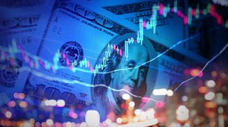 TL toparlandı, borsa yüzde 2 yükseldi