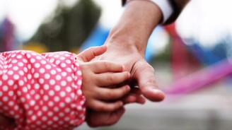 Koruyucu aile başvuruları e-Devlet'ten yapılabilecek