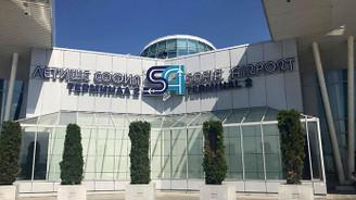 Bulgaristan Sofya havalimanı işletmesi için ihale açtı