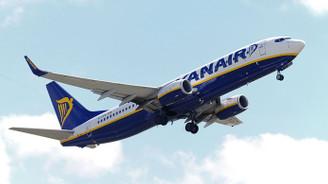 Ryanair'in kabin görevlileri greve gidiyor