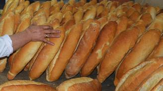 TMO'dan 'ekmeğe zam' açıklaması