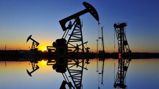 ABD'nin petrol üretimi şubattan bu yana ilk defa düştü