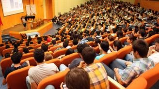 13 üniversiteye yönelik karar Resmi Gazete'de