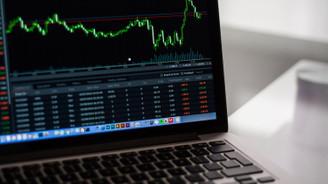 Piyasalar ABD istihdamına odaklandı