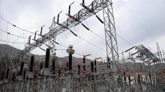 İran Irak'a elektrik akışını kesti