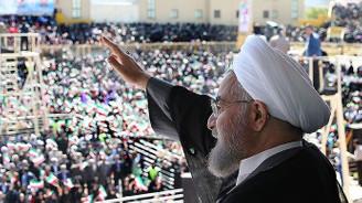 İran'da reformistlerden Ruhani'nin döviz politikasına eleştiri
